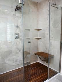 shower flooring options amazing tubs and showers seen on bath crashers diy