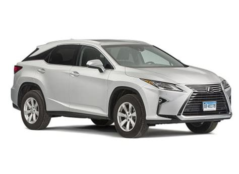 2012 lexus rx 350 consumer reviews 2018 lexus rx reviews ratings prices consumer reports