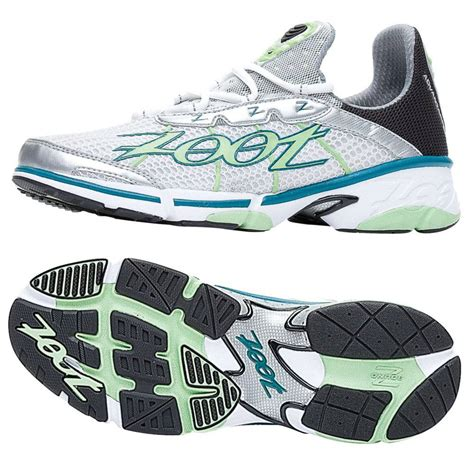 clearance running shoes womens zoot advantage 2 0 womens running shoes