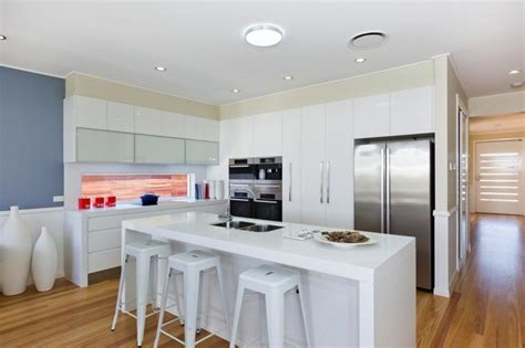 modern floor designs pty ltd modern kitchen with timber floors photo timber floors