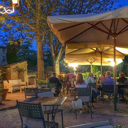 terrazza val d orcia terrazza val d orcia pienza omd 246 om restauranger