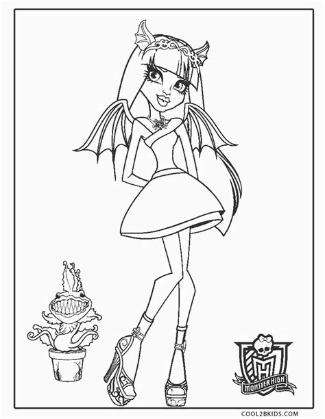 free high coloring pages free printable high coloring pages for