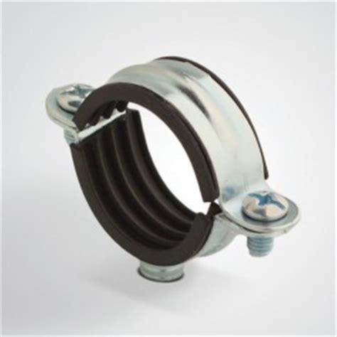 Cle Dynamometrique 1721 by Collier De Fixation Plomberie Cl 233 Dynamom 233 Trique Hydraulique