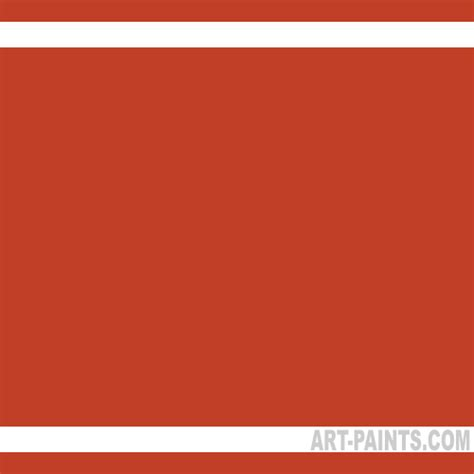 cinnabar color cinnabar artist paints 820 507 cinnabar paint
