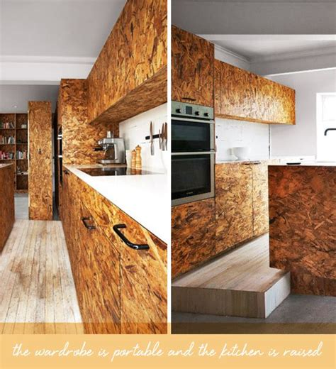 stains music rooms and plywood ceiling on pinterest plywood kitchen coco kelley kitchen pinterest stains