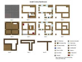 Minecraft House Blueprints Layer By Layer Minecraft Blueprints Layer By Layer Minecraft Builds