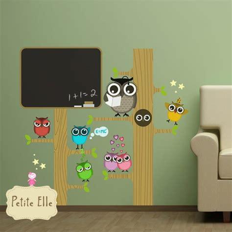 Wallpaper Dinding Anak Murah Lucu 0 5 X 10 M 5 M2 Per Roll jual wall sticker anak murah stiker dinding murah