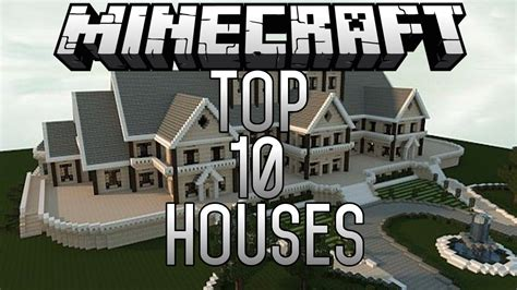 best minecraft houses the most coolest house in minecraft www pixshark com