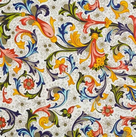 decorative designs on paper paper crafting with italian florentine papers this
