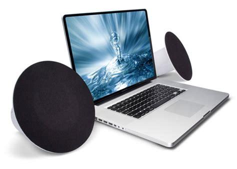 Repair Speaker Laptop how to fix laptop speaker crackle muchbuy