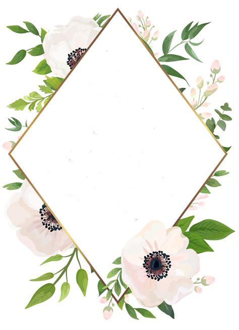 frame undangan lengkap undanganme