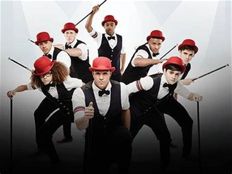 swing crew band schedule diversity tour dates tickets 2015