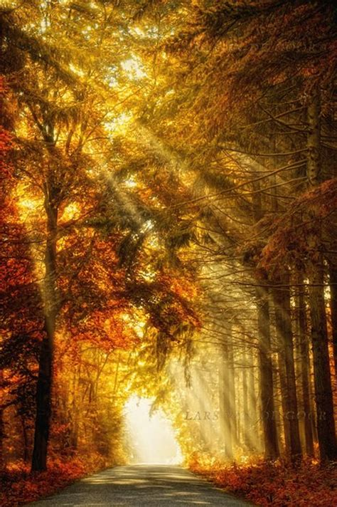 Nature In Lights by Beautiful Nature 101 Pics
