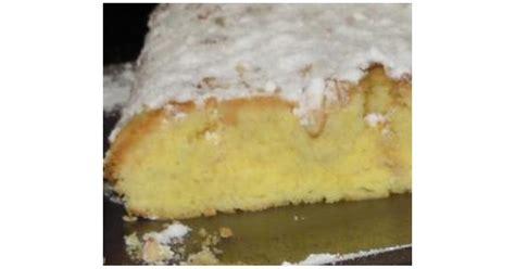 torta mantovana bimby torta mantovana veloce by fr00 on www ricettario bimby it