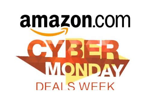 cyber monday deals video games amazon