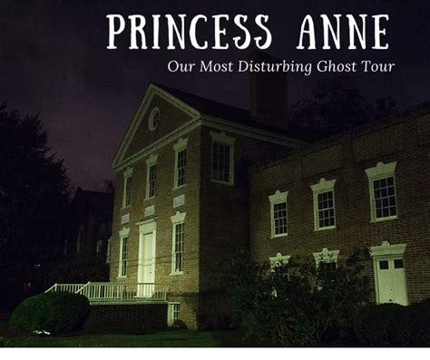 walk it princess books books archives chesapeake ghost walks