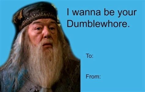 harry potter valentines meme fred and george weasley memes