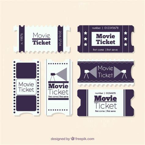 imagenes en blanco y negro de teatro colecci 243 n vintage de entradas de cine en blanco y negro