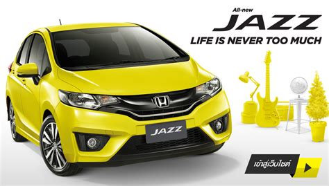 Stopl All New Jazz Rs 2015 2016 2017 Original Bagian Kiri honda jazz the every day to drive it s funtastic honda the power of dreams