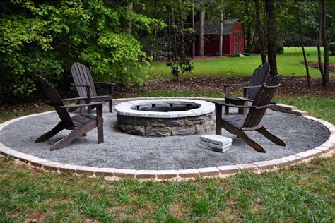 diy pit screen easy pit ideas fireplace design ideas