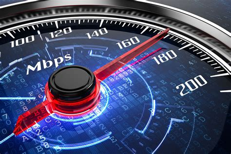 adsl speed test come fare per misurare la velocit 224 della connessione adsl