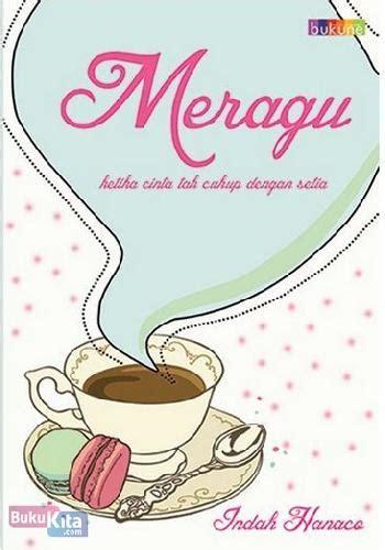 Novel Harlequin Bila Cinta Memanggil bukukita meragu ketika cinta tak cukup dengan setia