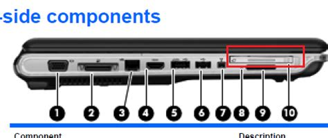 solved: i need firewire on my laptop hp support forum
