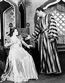 Shakespeare Without Tears Margaret Webster othello character