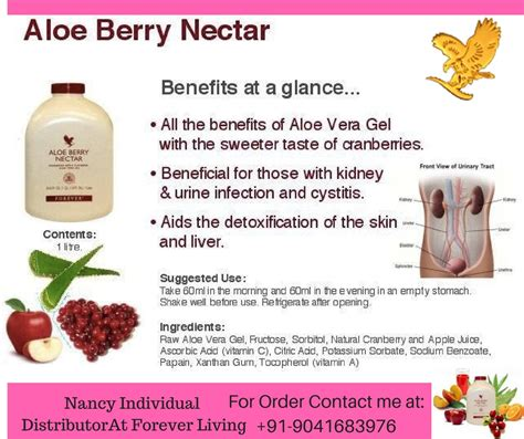 Aloe Berry Nectar Forever Living Product forever aloe berry nectar beneficial for nutrition health diet food