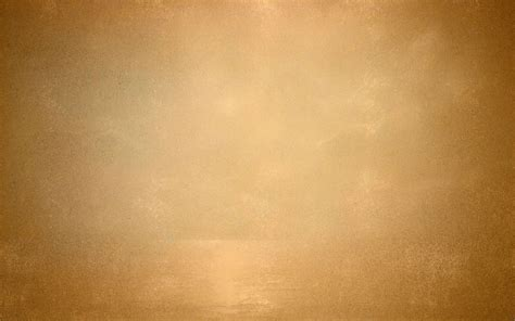 wallpaper gold tumblr 8 free satin tumblr backgrounds ibjennyjenny photography