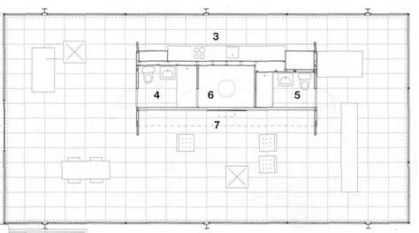 farnsworth house floor plan revit learning club november 2010