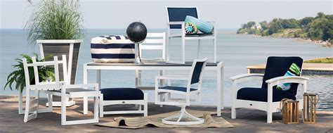 rooms to go patio furniture ready set go choose the right outdoor furniture living