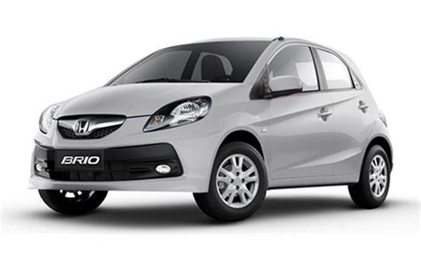 honda brio on road price in delhi brio on road price in chennai sagmart