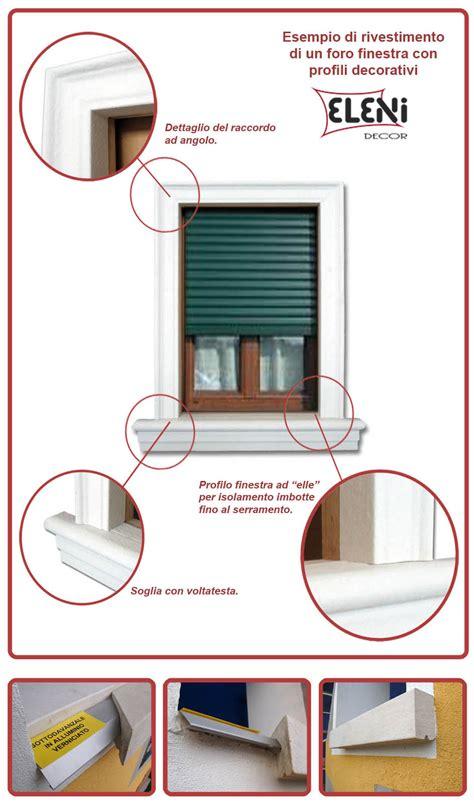 davanzali interni in legno davanzali isolati come isolare i davanzali dal ponte termico