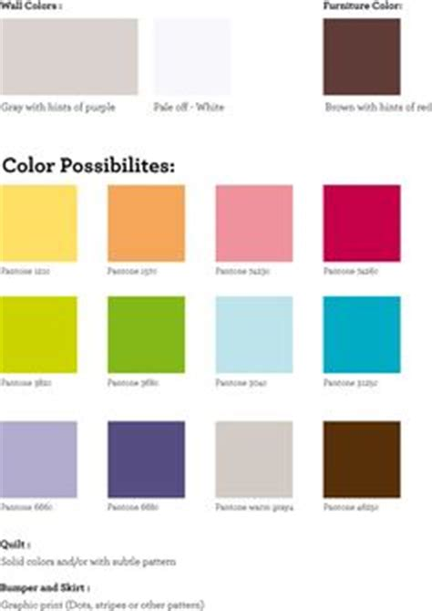 1000 images about color on pantone gender