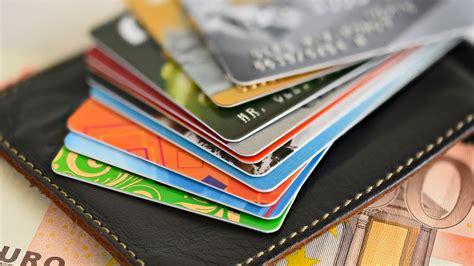banken sachsen banken m 252 ssen beim kontowechsel helfen