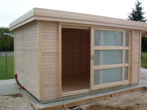 fabricant d abri de jardin en bois fabrication sur mesure cerisier abris de jardin en boiscerisier abris de jardin en bois