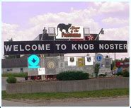 Knob Noster Department by Knob Noster Mo Official Website