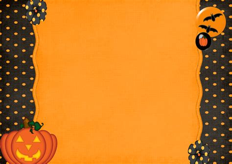 imagenes halloween para uñas forever young this is halloween d