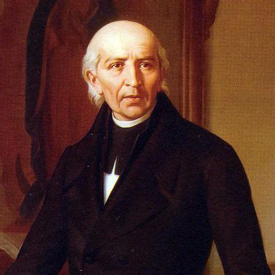 miguel hidalgo biography in spanish father miguel hidalgo y costilla biography