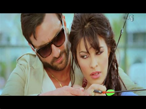 film blue songs download race 2 2013 mp3 songs free download