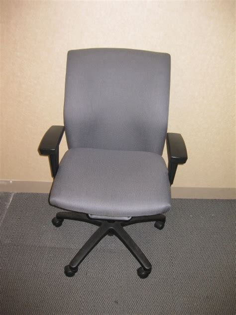 Stylex Office Chairs by Stylex Task Chair Executive Liquidation Quality Used