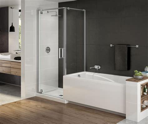 Welcome To Maax Website Maax Maax Shower Door Installation