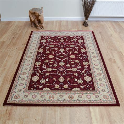 Modern Rugs For Sale Modern Rug The Suitable Home Design