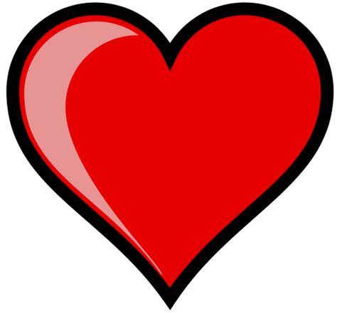 Sekeping Hati kumpulan puisi sekeping hati
