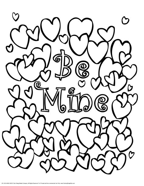christian coloring pages for valentines day christian coloring pages valentines day coloring pages