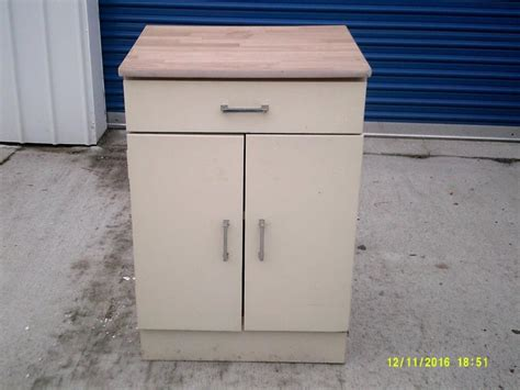 local used kitchen cabinets vintage metal kitchen cabinets for sale classifieds