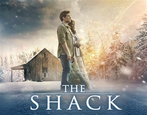 the shack the shack a wolf in sheeps clothing open letter