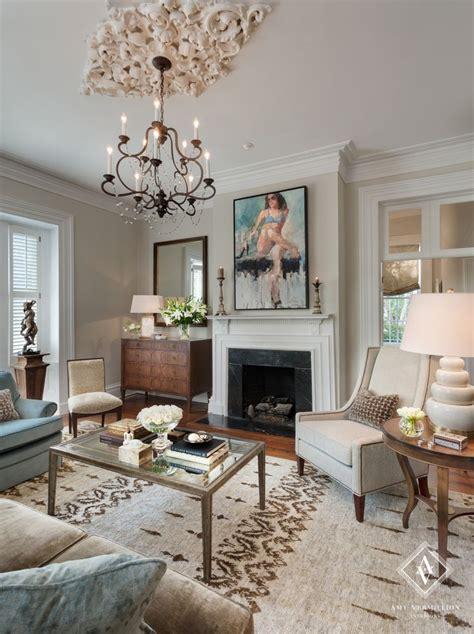 amy vermillion interiors images  pinterest