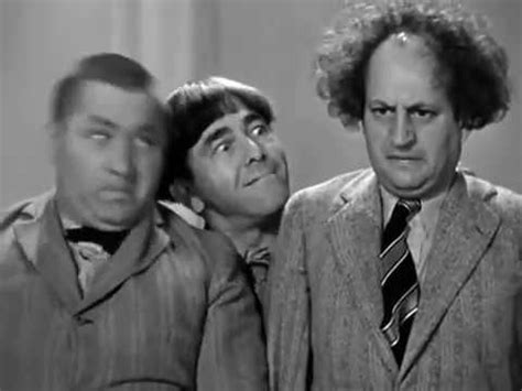 The Three Stooges A Plumbing We Will Go by A Plumbing We Will Go The Three Stooges